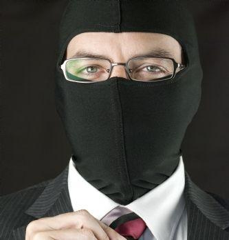 Se prémunir du vol de fichier clients | Dossier : La boîte à outils du droit social