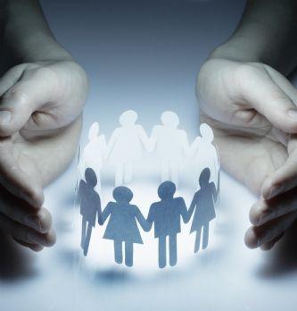 Gérer le fait religieux en entreprise | Dossier : La boîte à outils du droit social