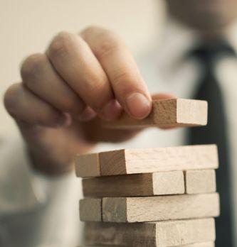 L'hypercroissance, une zone dangereuse | Dossier : La direction financière face au boom de croissance