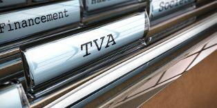 La TVA, la taxe sur la valeur ajoutée.