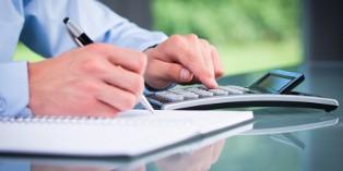 La capacité d'autofinancement, indicateur de l'excédent généré par l'activité.