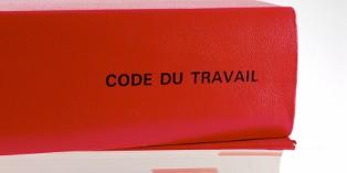La convention collective est complémentaire du code du travail.