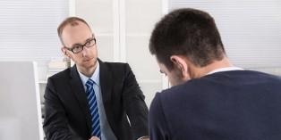 L'entretien préalable au licenciement est une étape incontournable de la procédure.