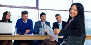 Les représentants du personnel qui siègent au CE sont élus pour 4 ans.