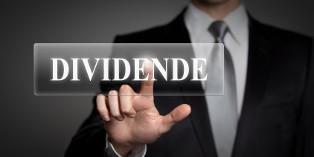 Les dividendes sont pour le chef d'entreprise un moyen d'optimiser sa rémunération.
