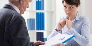 L'embauche d'un premier salarié nécessite de bien définir les besoins de l'entreprise.