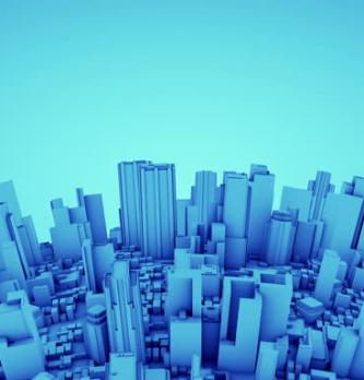 Le crowdlending, un nouveau mode de financement pour les entreprises