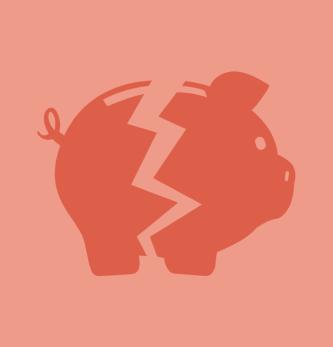 10 procédures de notes de frais à ne (surtout) pas copier !