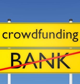 5 raisons d'opter pour le prêt participatif pour financer son entreprise