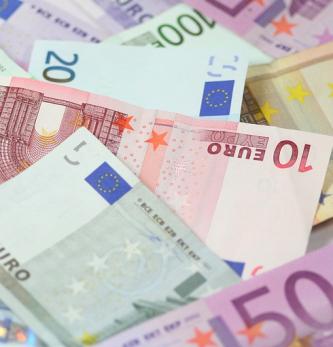 5 outils de financement de la trésorerie des PME