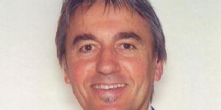 David Angé devient directeur administratif et financièr du groupe Labatut