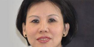 Nicox nomme Evelyne Nguyen directrice administrative et financière