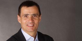 Patrice Duquennoy rejoint Globe Groupe au poste de directeur financier & développement