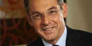 Jean-Luc Flabeau, Président de la Compagnie régionale des commissaires aux comptes de Paris
