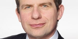 Alain Shalit, directeur administratif et financier du Groupement des industries françaises aéronautiques spatiales