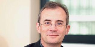 Jean-Luc Izoard nommé directeur financier d'Ellisphere