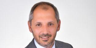 Stéphane d'Agostino, secrétaire général, directeur financier et responsable de la conformité et du contrôle interne de W...