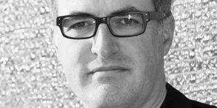 Mathieu Fabre, directeur administratif et financier de Barbara Bui