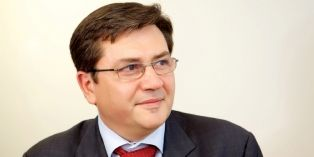 Jean-Philippe Riehl nommé directeur du contrôle des risques et de l'audit interne du groupe Spie