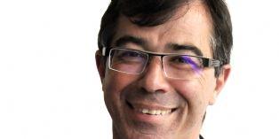 Olivier Stephan est nommé directeur général adjoint finance et fonctions support de Visiativ