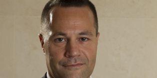 Olivier Arlès est promu directeur général délégué en charge du pilotage économique et financier de la Macif