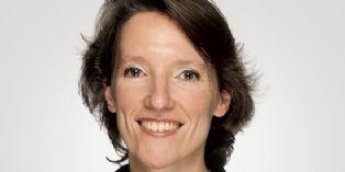 Isabelle Maury est nommée directeur de la compliance de Natixis