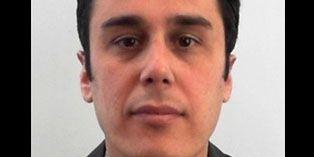 Akgun Dogan, promu directeur régional du risque pour la région MMEA d'Euler Hermes