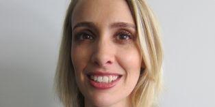 Aurélie Pagon, nommée responsable conformité de Henner