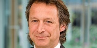 Frédéric Adeline, promu directeur des risques de la Macif