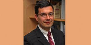 April Group nomme Fabrice Maraval directeur finance et assurance