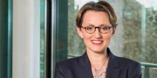 Le groupe Heineken nomme Laurence Debroux CFO