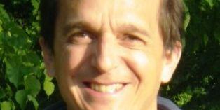 Carmat annonce la nomination de Benoît de la Motte au poste de Daf