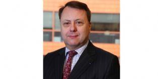 Jean-Claude Scoupe est promu directeur général adjoint en charge de l'administration générale de la CCIR Paris - Ile-de-France