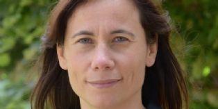 Sylvie Ravalet est nommée directrice générale adjointe stratégie et finances du CSTB