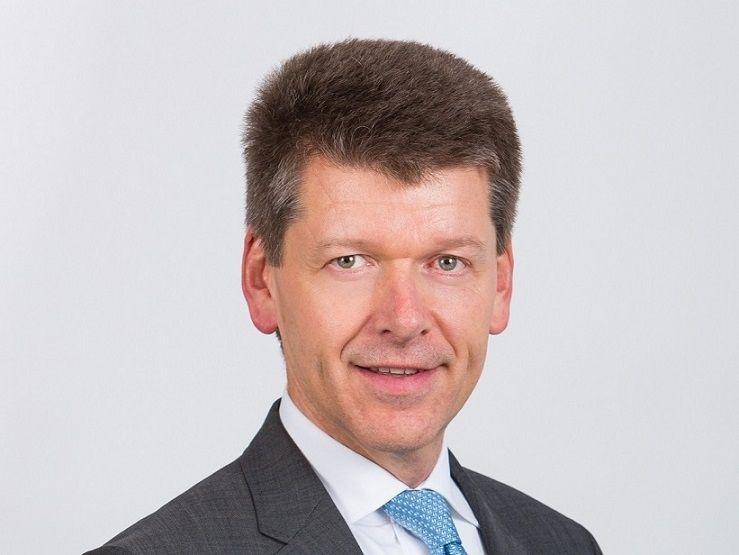 <b>François-Xavier Roger</b> devient directeur général et chef financier du groupe <b>...</b> - Fran-ois-Xavier-Roger-devient-directeur-general-chef-financier-groupe-F