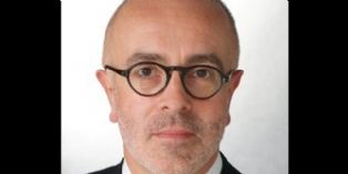 Michel Ogliaro est nommé directeur financier du Groupe Logement Français