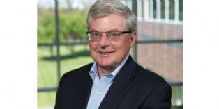 Tom Beaudoin rejoint Simplivity comme directeur administratif et financier