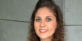 Betty Edery nommée directrice juridique de Bristol-Myers Squibb France