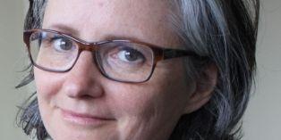 Véronique Lozac'h-Diacquenod devient directrice financière du Crédit Agricole d'Ile-de-France