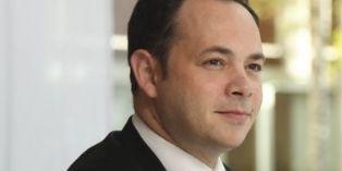 Nicolas Burdeau, associé financial advisory secteur Évaluation et modélisation financière au sein de Deloitte France