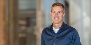 Anaplan annonce la nomination de James Budge au poste de directeur financier