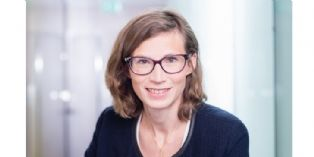 Emmanuelle Pierret, directeur d'investissement au sein de l'équipe Capital Croissance d'Idinvest Partners