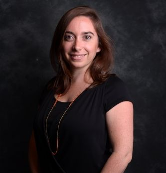 Delphine Lable, directeur administratif et financier de Waycom