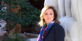 Anne Emily, directeur technique, financier & risques chez MutRé