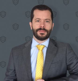 Nicolas Rousseau-Dumarcet, CFO de Tradelab