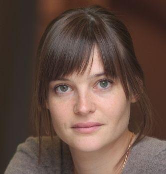 Laure-Hélène Mercier, directeur financier d'Innate Pharma