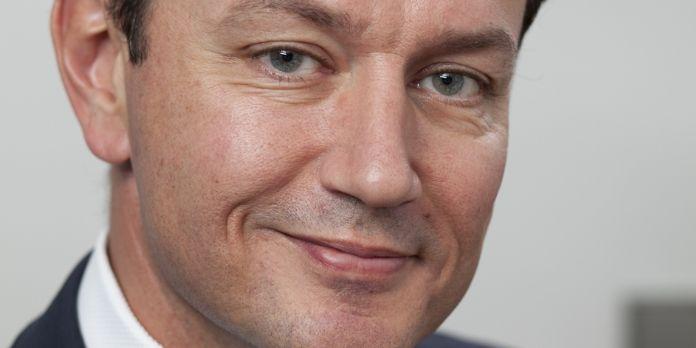 Rémi Gérard devient directeur financier d'Ymagis