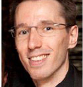 Pierre Cribier, directeur financier de Noveane