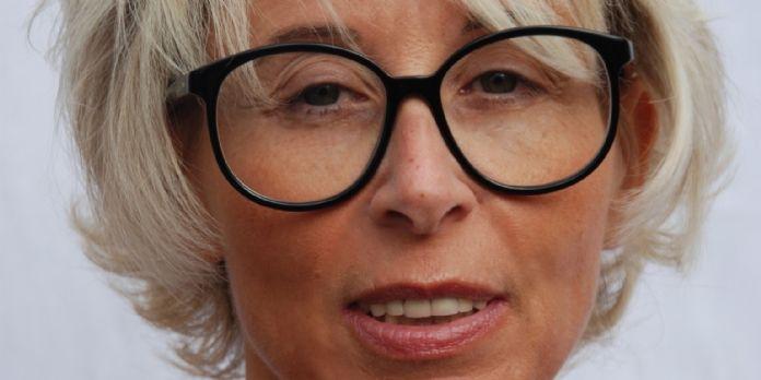 Sylvie Le Cossec est nommée directeur financier d'Algaia