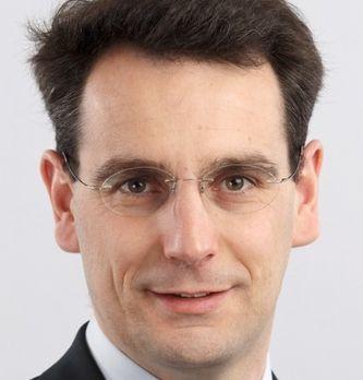Cédric Ratouis devient adjoint au directeur financier du groupe Chargeurs